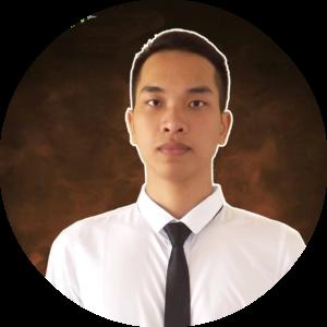 Nguyễn Đức Anh